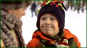 http//img-fotki.yandex.ru/get/169995/173233061.37/0_2ea62d_9e74fc80_orig.jpg