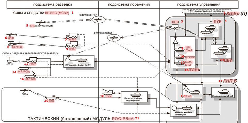 http://img-fotki.yandex.ru/get/169995/19264850.2/0_1a74a5_e28f57e8_orig