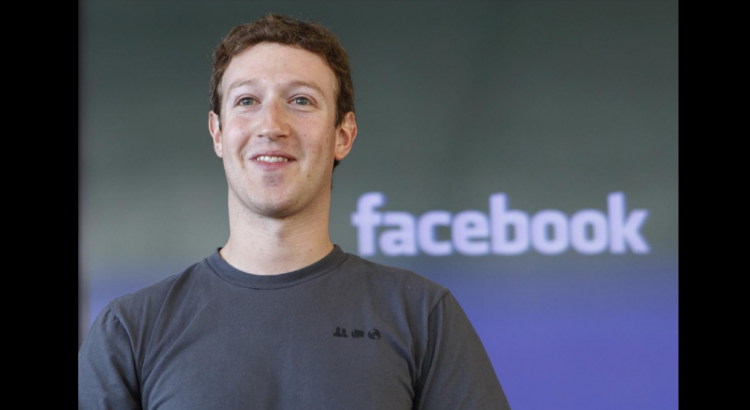 Цукерберг стал фигурантом уголовного дела вГермании