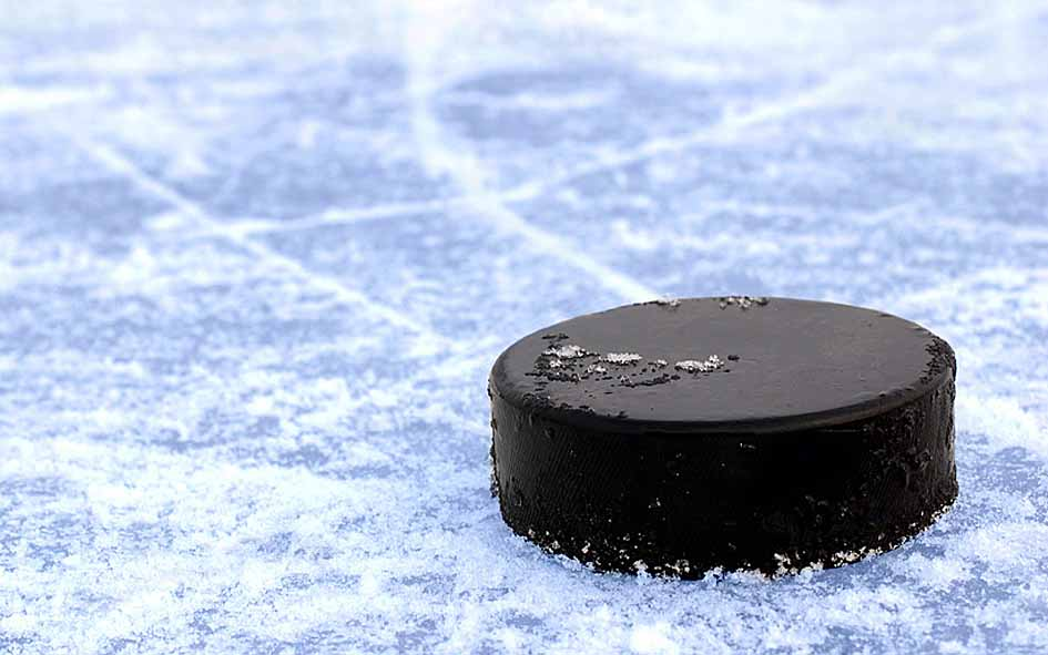 Хоккеистки «Агидели» помогли сборной Российской Федерации  завоевать «бронзу» наКубке наций