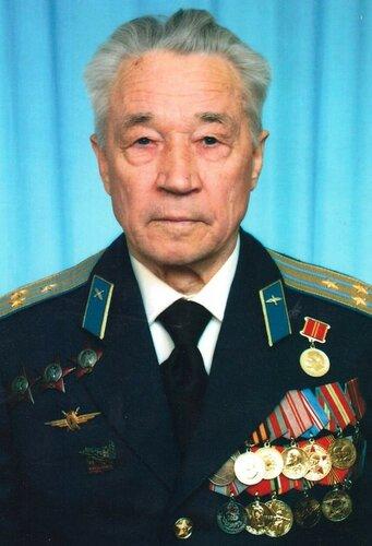 Советская Гавань аэродром Постовая 41-й иап ТОФ - Страница 5 0_c075b_f0a29bea_L