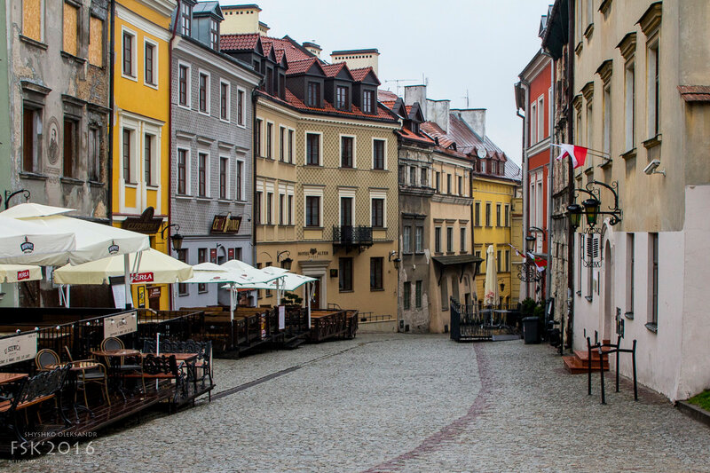 Lublin-398.jpg