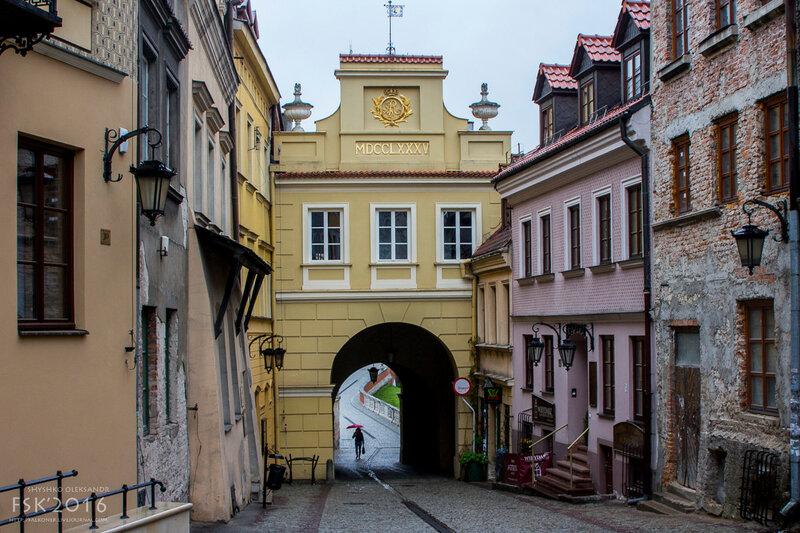 Lublin-401.jpg