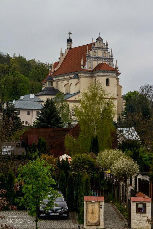 Lublin-410.jpg