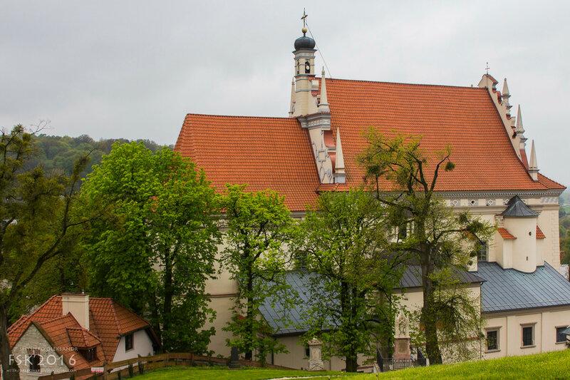 Lublin-455.jpg