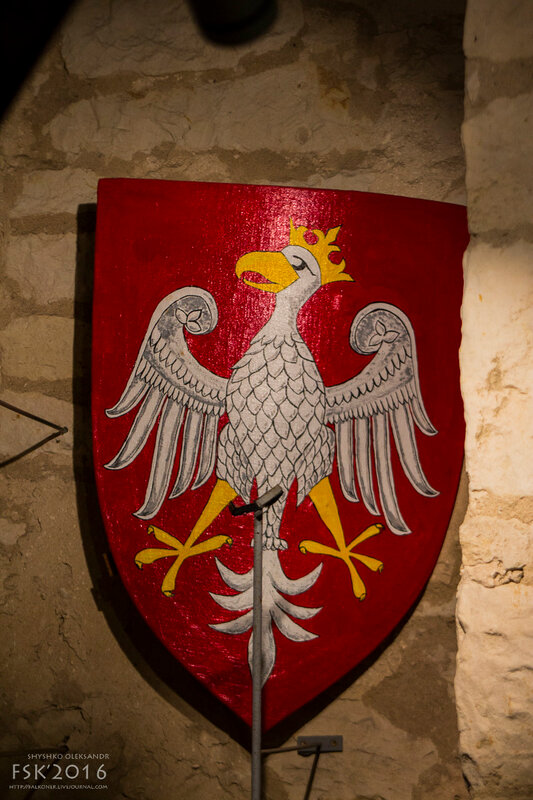 Lublin-483.jpg