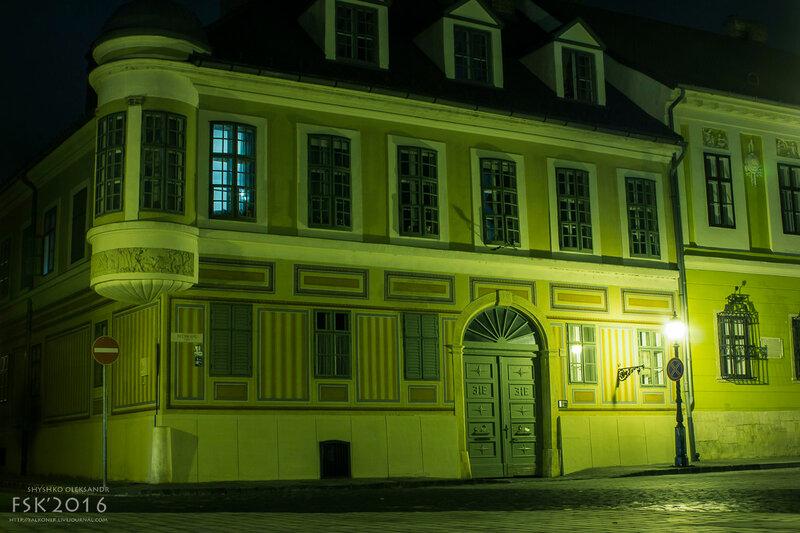 night_budapest-47.jpg