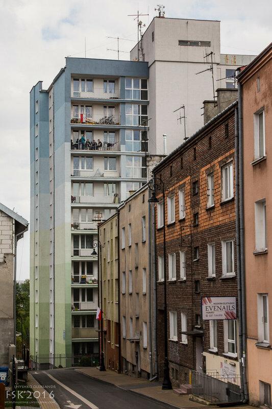 Lublin-686.jpg