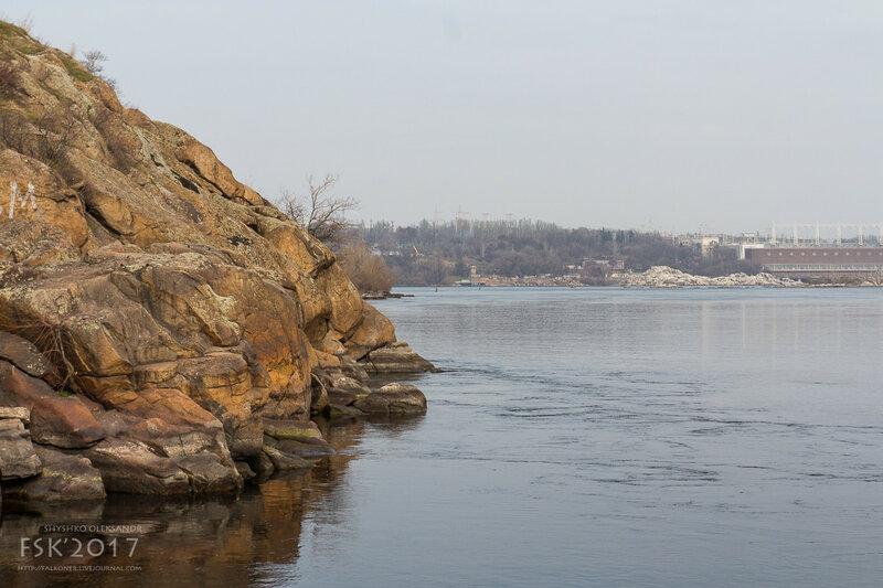 zaporizhya-26.jpg