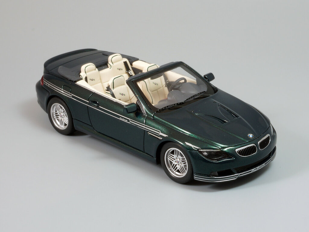BMW_Alpina_B6S_13.jpg