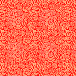 SSS_Roses_Paper-7.png