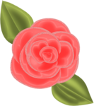 SSS_Roses_Element-22.png