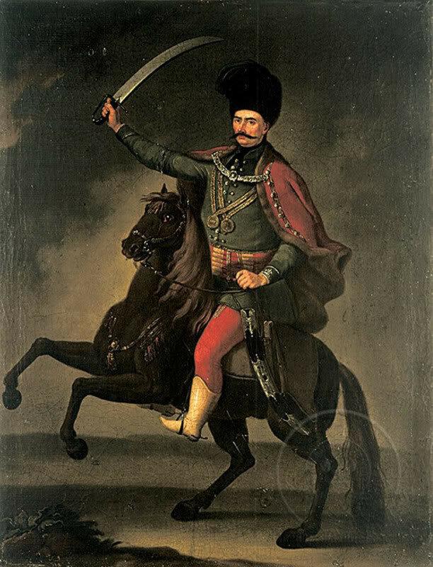 Arsenije_Arsa_Teodorovic_-_Bogic_Vuckovic_pl._Stratimirovic_1812.jpg