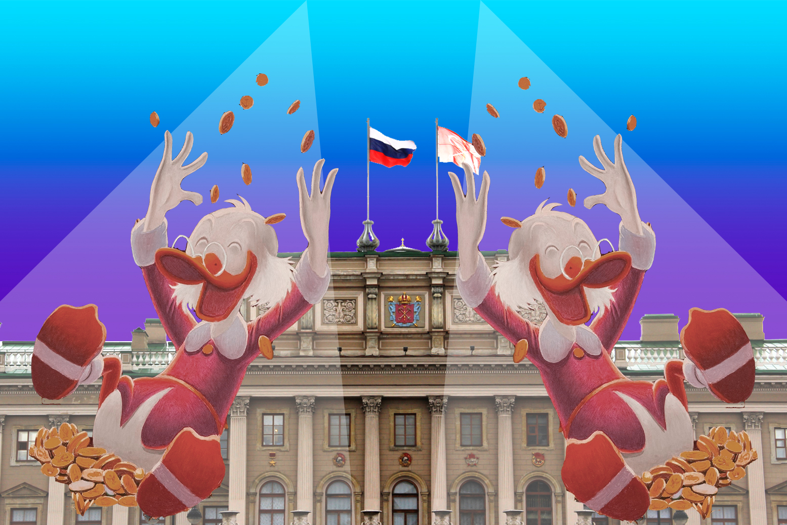 Проезд втранспорте Петербурга с1января подорожает сразу на10 руб.