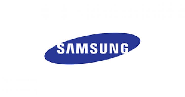 Вслед за небезопасными телефонами Самсунг отзывает 2,8 млн стиральных машин