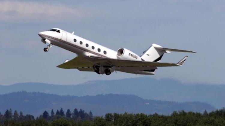 Следовавший в КНР пассажирский Boeing запросил аварийную посадку