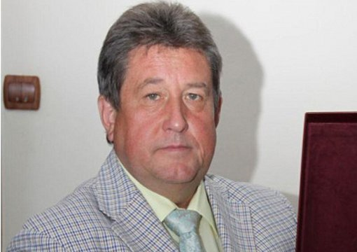 Экс-мэра Прокопьевска обвинили вмахинациях сденьгами напереселение жителей