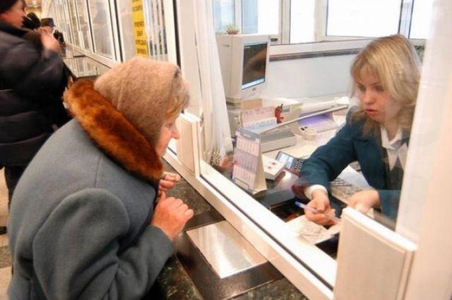 С1декабря в Республики Беларусь на5% увеличиваются трудовые пенсии