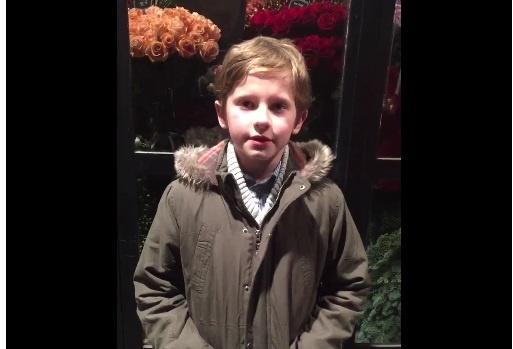 Сын арестованного украинского корреспондента Сущенко попросил освободить отца