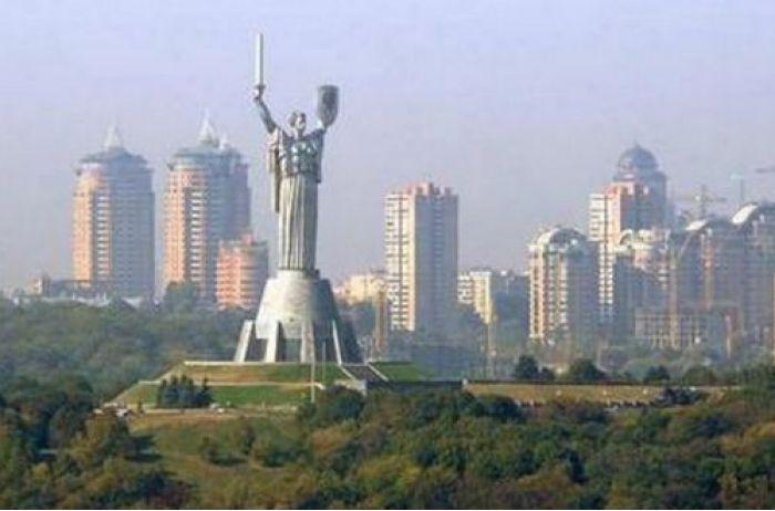 Киевсовет утвердил бюджет столицы на2017 год