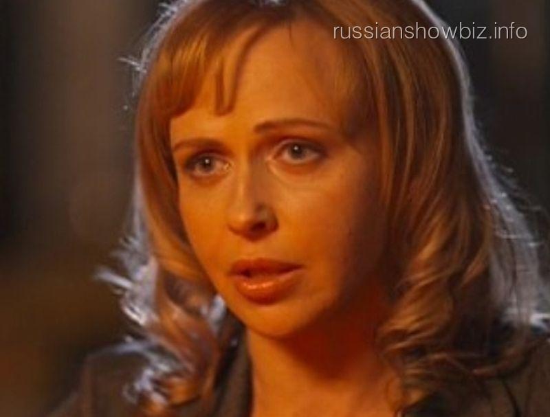 Анжелика Волчкова экстренно доставлена вбольницу