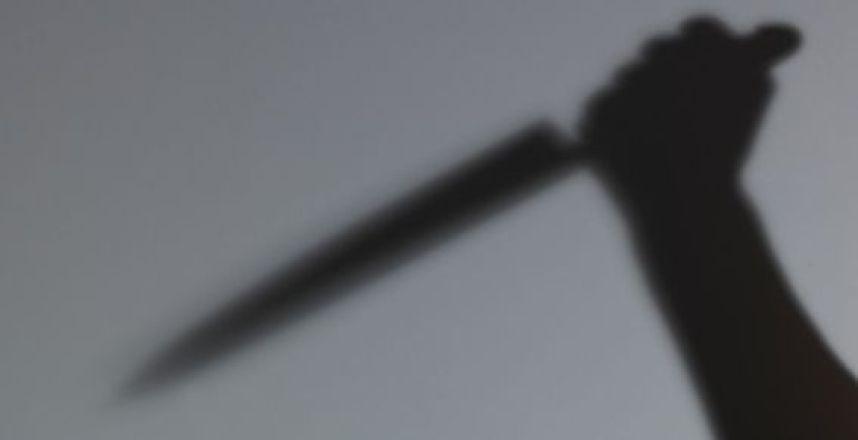 Жительница Заларинского района, зарубив сожителя тесаком, спрятала труп вводоотвод