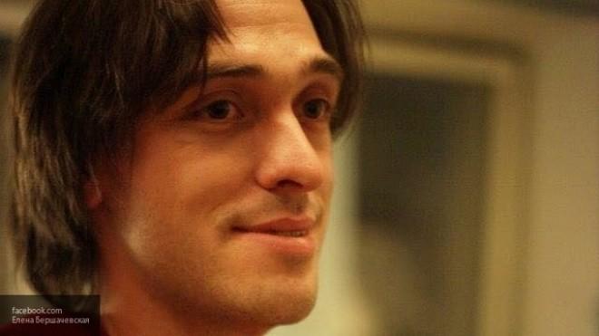 ВТаиланде медики сражаются зажизнь сбитого гидроциклом русского режиссёра