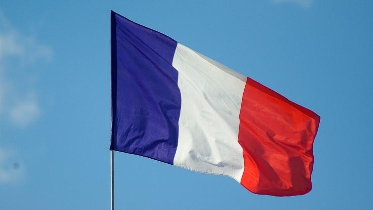 Число кибератак против ведомства возросло загод вдвое— Минобороны Франции