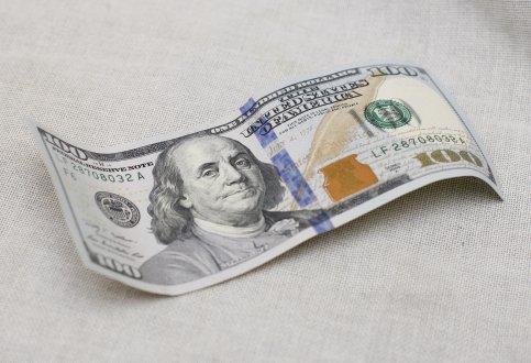 Курс валют на31января: гривна продолжает демонстрировать  рост