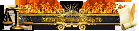 https://img-fotki.yandex.ru/get/169995/324964915.10/0_17e50c_69914aea_orig