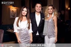 http://img-fotki.yandex.ru/get/169995/340462013.1c1/0_35d5ed_78e27254_orig.jpg