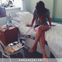 http://img-fotki.yandex.ru/get/169995/340462013.366/0_3efa35_e9107153_orig.jpg