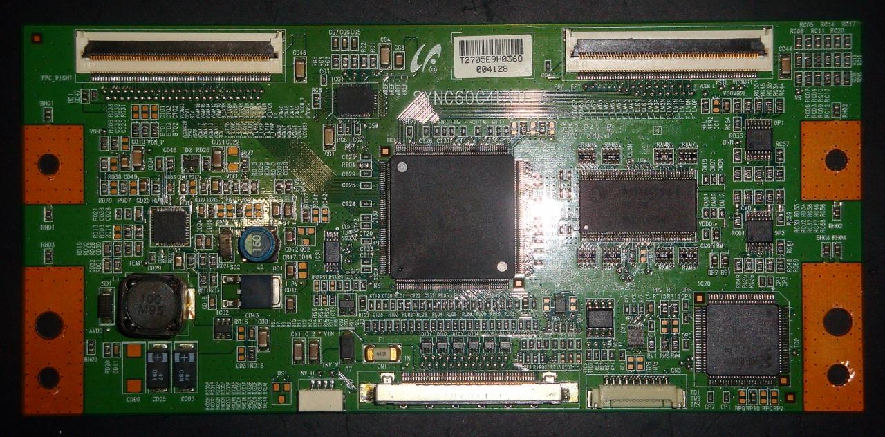 SYNC60C4LV0.3.jpg