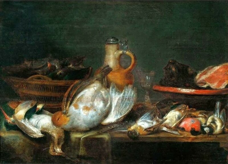 3 Adriaenssen_Still_life_with_birds.jpg