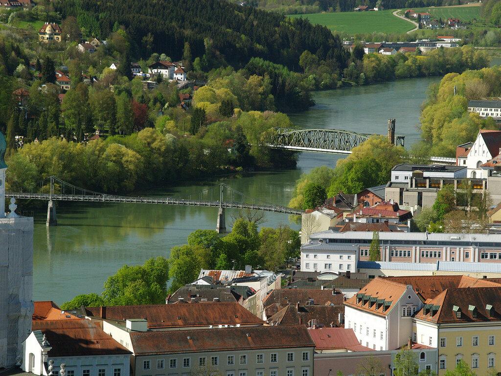 Der Inn bei Passau.jpg