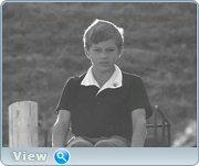 http//img-fotki.yandex.ru/get/169995/4074623.80/0_1bdc7e_fe6f7a39_orig.jpg