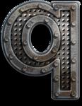 R11 - Steam World ABC 1 - 066.png
