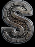 R11 - Steam World ABC 1 - 068.png