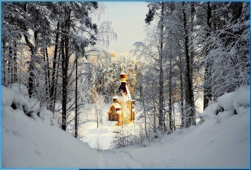 Храм Апостола Андрея Первозванного, река Вуокса.006.jpg
