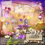 StudioMix52_Twilight_Summer.jpg