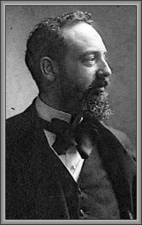 Гарнело и Альда, Хосе Сантьяго - испанский художник (1866-1944).jpg