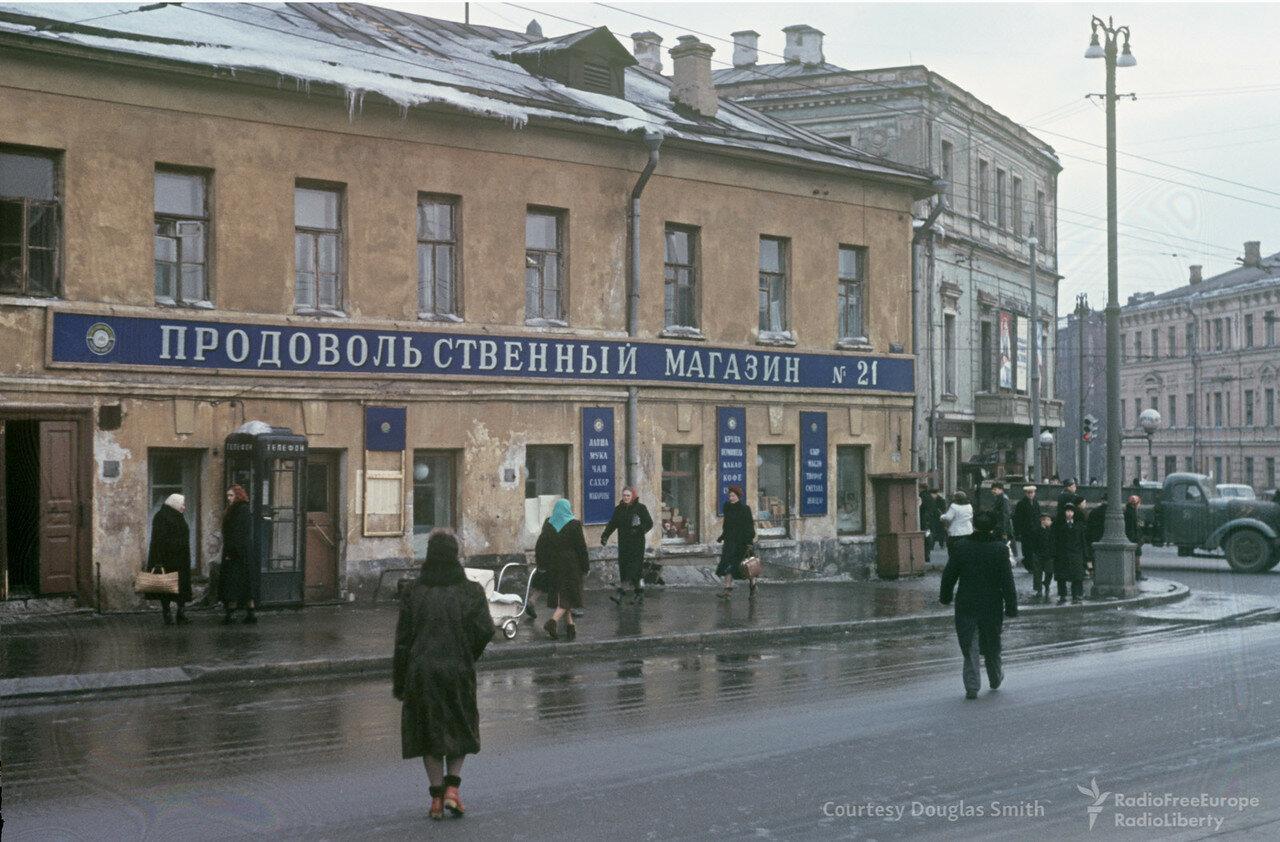 6-33 Тверской бульвар, д. 2.jpg