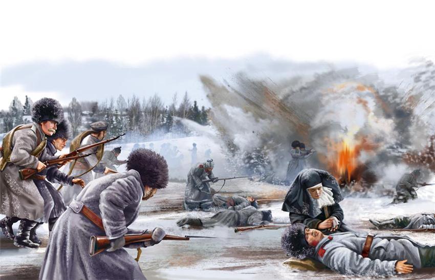 1-ая Мировая война.jpg