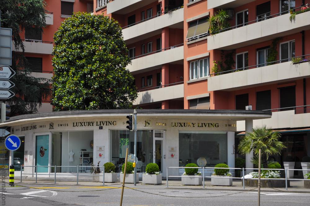Lugano-(31).jpg