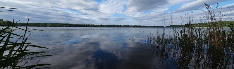 P1018010 Panorama.jpg