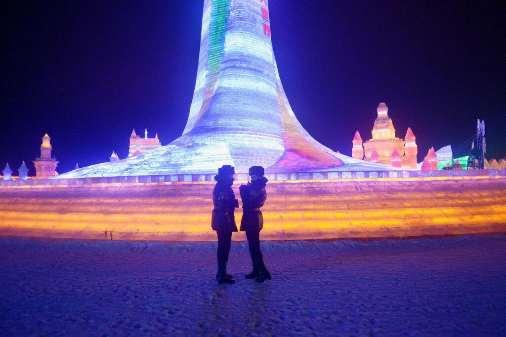 Harbin Ice and Snow Festival_1280.jpg