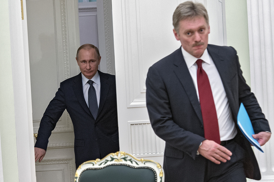 Песков и Путин.png