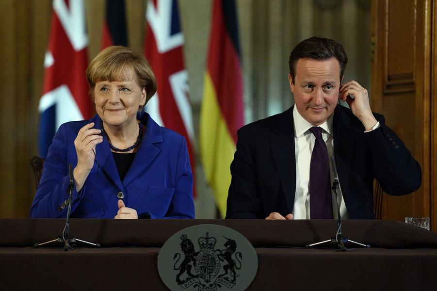 Меркель и Кэмерон.png