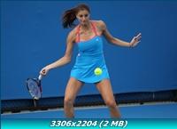 http://img-fotki.yandex.ru/get/17/13966776.28/0_76a50_6cf60a21_orig.jpg