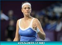 http://img-fotki.yandex.ru/get/17/13966776.2f/0_76b94_14e66f9a_orig.jpg